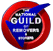 The National Guild of Removers and Storers